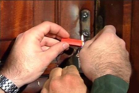 بلدية مادبا تغلق «نتافة» دواجن تفتقر لشروط السلامة