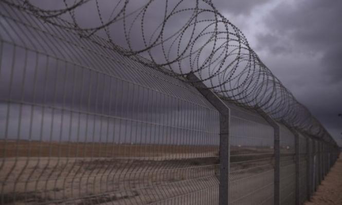العدو يصفي 3 فلسطينيين ويعتقل رابع جنوبي القطاع
