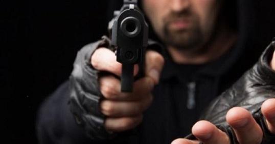 الأمن ينفي وقوع سطو مسلح على بنك في الجاردنز