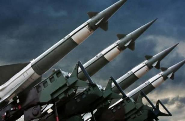 بوتين يهدد نتانياهو.. سنضرب اسرائيل بعنف بصواريخ سارامات