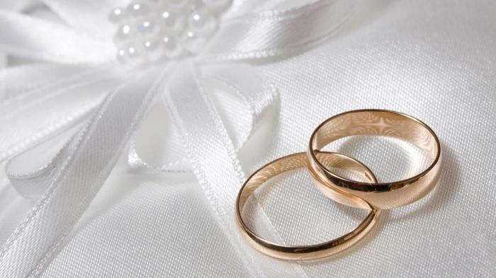 أوروبا تنتقد زواج القاصرات في الاردن