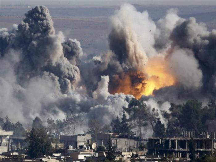 مع انطلاق أستانة.. خطوات استفزازية جديدة للجيش التركي بسوريا