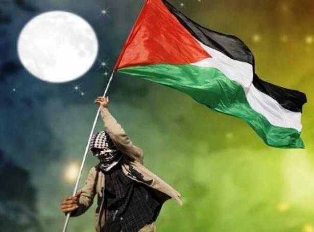 شهيد و167 إصابة في مسيرات اليوم بغزة