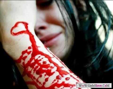 قصة عشق حزينة مؤلمة جداً تبكي كل من يقرأها