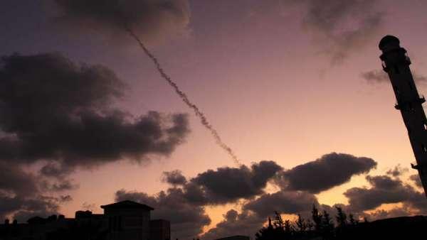 إسرائيل وغزة أقرب إلى الحرب من أي وقت مضى