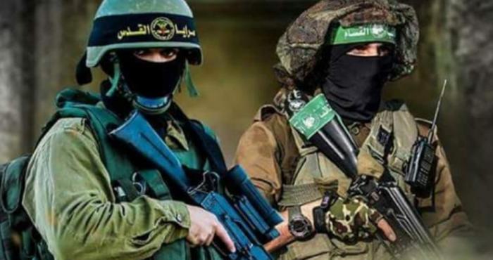 هدوء حذر في غزة.. والمقاومة جاهزة لأي عدوان