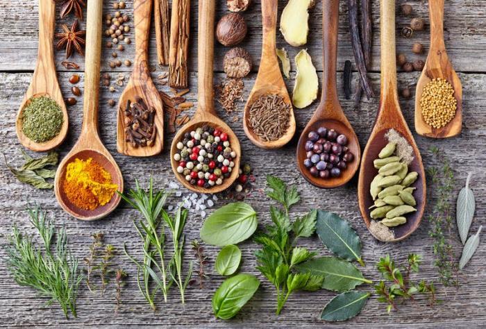 7 وصفات لـ علاج تأخر الحمل بالأعشاب