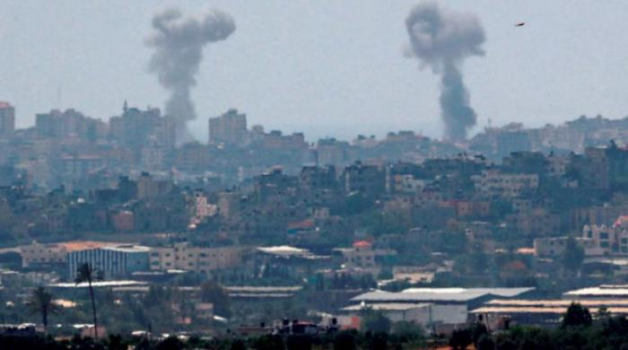 إسرائيل: لا وقف إطلاق نار في غزة