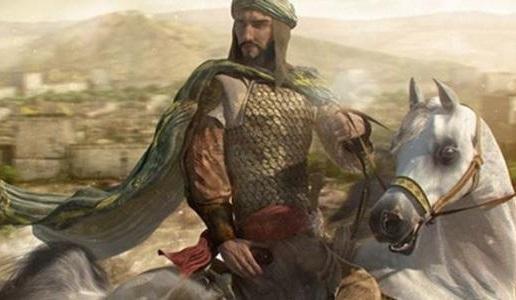 كيف مات صلاح الدين الأيوبي؟