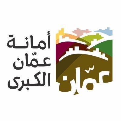 عمال وطن في عمان يشكون ظروف