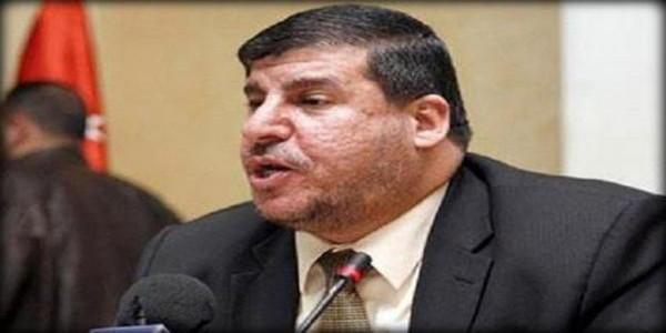 النائب السعود: حديث الرزاز لا يبشر الأردنيين
