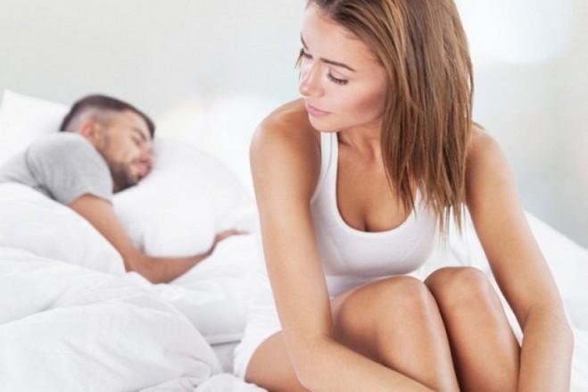 لماذا يتجاهل الزوج زوجته وقت الزعل؟