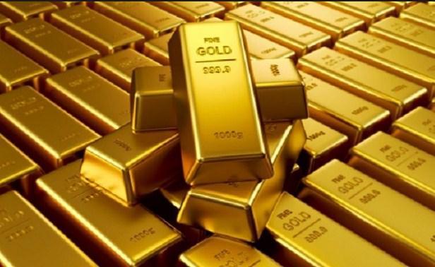الذهب يتراجع قبيل انطلاق فعاليات اجتماع الاحتياطي الاتحادي