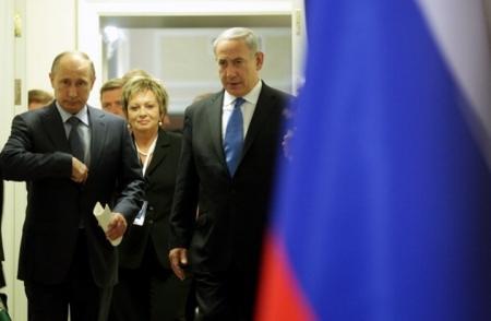 إسرائيل تتواصل مع عمان والدوحة والقاهرة لتفادي الحرب