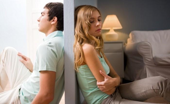 دراسة أميركية تجيب عن سؤال: هل النساء نكديات؟