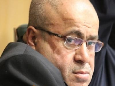 عطية: لا حجة ولا عذر لبقاء سفير دولة قطر بعيدا عن أهله في الأردن