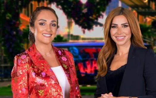 عائلة هتوف تصدر بياناً هاماً للأردنيين