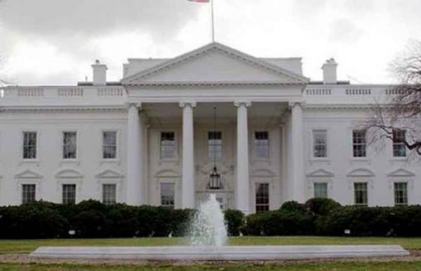 أمريكا تجمد المساعدات للسلطة الفلسطينية