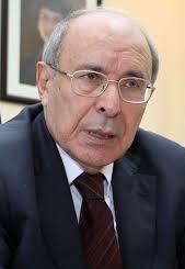 تشكيلة مجلس أمناء جامعة عمان الاهلية برئاسة الحوراني