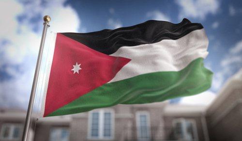 حكومة الرزاز مخيبة لآمال الشعب الأردني