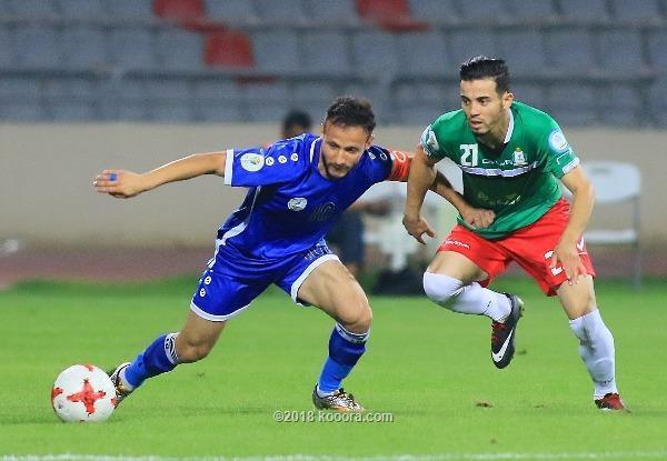 تقرير : 4 عوامل تشعل بورصة الأسعار في الدوري الأردني