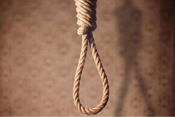 انتحار فتاة  تبلغ من العمر 15 عاما شنقا في إربد والامن يحقق... !