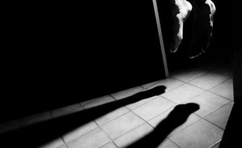 انتحار عشريني شنقاَ غرب العاصمة عمان
