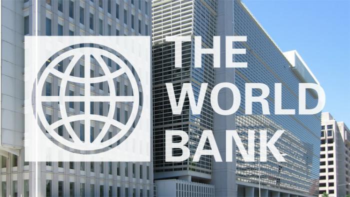 قرض ميسر من البنك الدولي للأردن