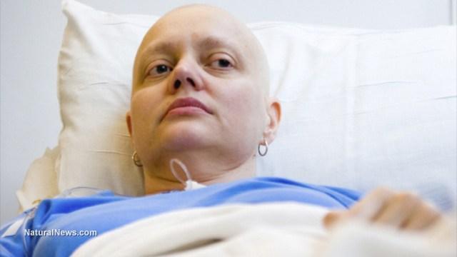 النائب الطيطي لـ الرزاز: عامل مؤتمر عشان مريض السرطان (الله يشفيه مهو ميت)