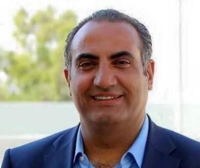 شركة عطور كبري أكبر من امانة عمان