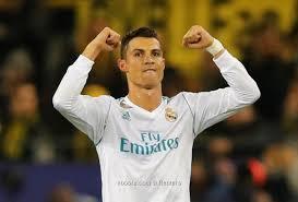 رسمياً...ريال مدريد يعلن انتقال رونالدو إلى يوفنتوس