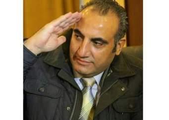 لمصلحة من يتم تجميد صلاحيات أكثر من (100) مراقب ومفتش في أمانة عمان؟