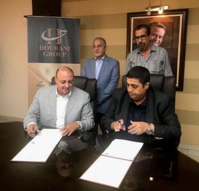 جامعةعمان الاهلية تقدم منحتين دراسيتين كاملتين لأبناء القدس