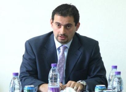 الوزیر الحموري صاحب قرار رفع خبز الحمام