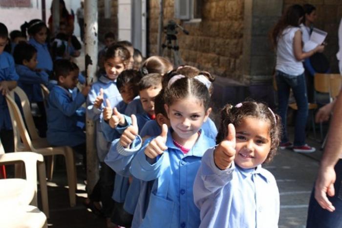 أردنيون يشتكون من ارتفاع  (غير مبرر ) لرسوم المدارس الخاصة