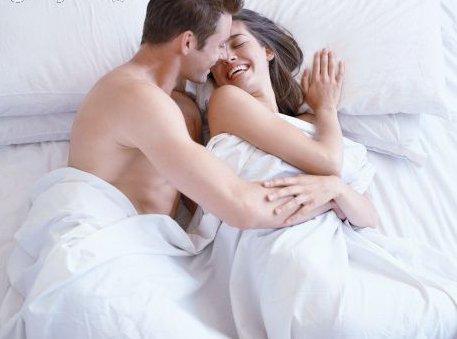 احذروا هذه الجرثومة الخطيرة خلال العلاقة الحميمة