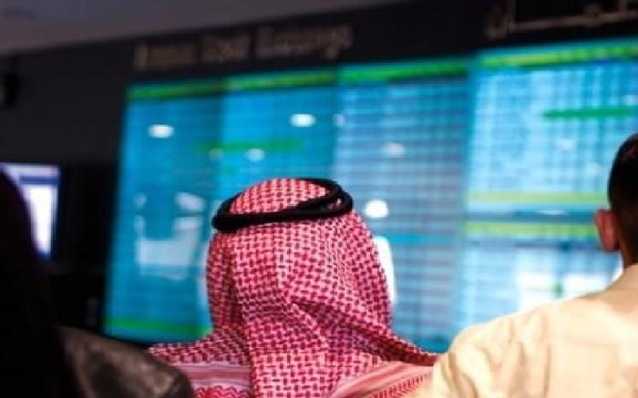 بورصة عمان تنخفض الى مستويات قياسية مع انتهاء الاسبوع