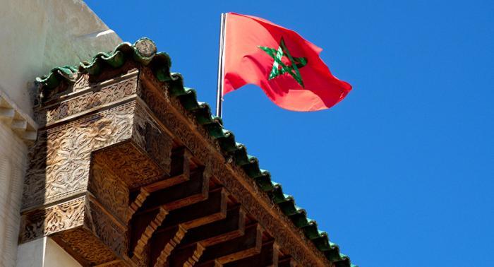 فتوى شرعية مغربية نادرة في تاريخ العالم الإسلامي