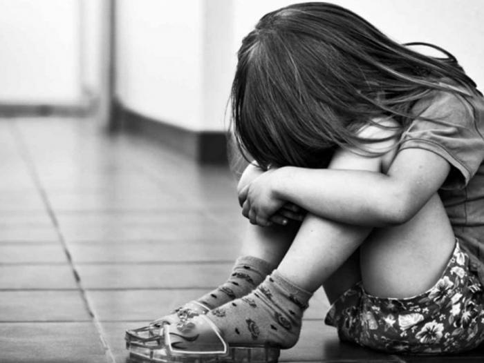 الهند.. خمسة صِبية يغتصبون طفلة بعد مشاهدة أفلام إباحية