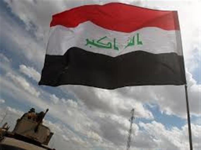 مقتل اثنين من المتظاهرين برصاص الأمن في البصرة
