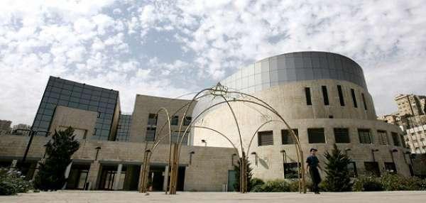تذمر من ( تبرعات وهبات ) أمانة عمان لهيئات ومؤسسات مستقلة
