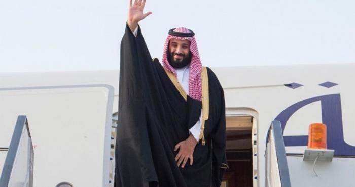 الكشف عن سعي إماراتي سعودي لفتح مقر بالقدس