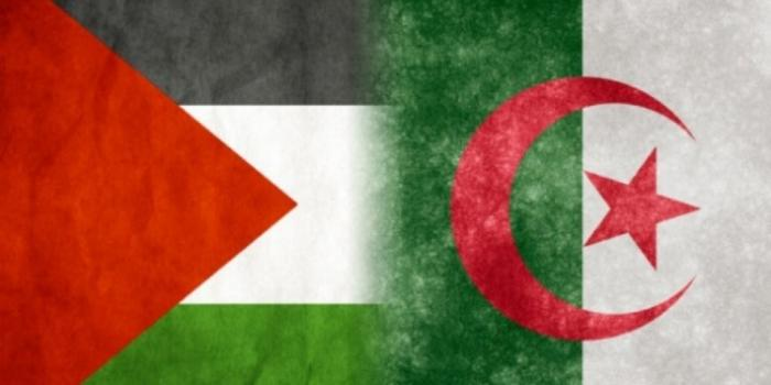 أنباء عن اغتيال عالمين فلسطينيين في الجزائر