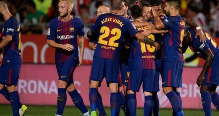 برشلونة وريال مدريد يتوجسان التضخم المرعب