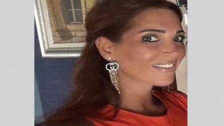 تفاصيل جديدة عن قصة مقتل اللبنانية على أيدي صديقها بدبي!