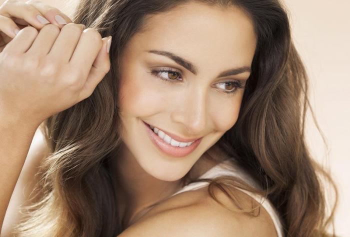 للبنات.. 4 خطوات للتخلص من الشعر تحت الجلد
