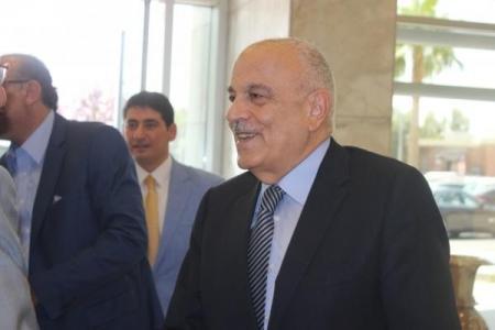 ملامح مشروع قانون الضريبة الجديد..!