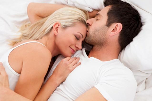 صاحب الكرش هو الأفضل في ممارسة العلاقة ؟