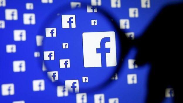 ناشطو فيسبوك من الكرك ينقذون شابا في اربد