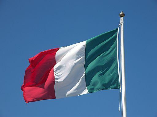 إيطاليا: لن نسمح ببناء مساجد جديدة